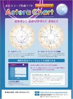 ホロスコープ作成ソフト「Astera Chart(アストロチャート)」.jpg